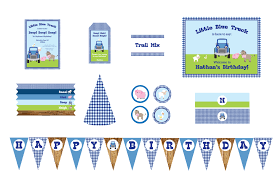 Little Blue Truck Birthday Party Package - Crowning Details We Are The Banes Tates Little Blue Truck Birthday Judes Party Cakecentralcom Pin The Hat On Blue Style File 80 Off Sale Thank You Tags Instant Download Or Loader Vector Illustration In Isometric On Vimeo Play Leads Way Vocab Id By Erica Lynn Tinytap Trucks Springtime Walmartcom Dancing Through Life With The