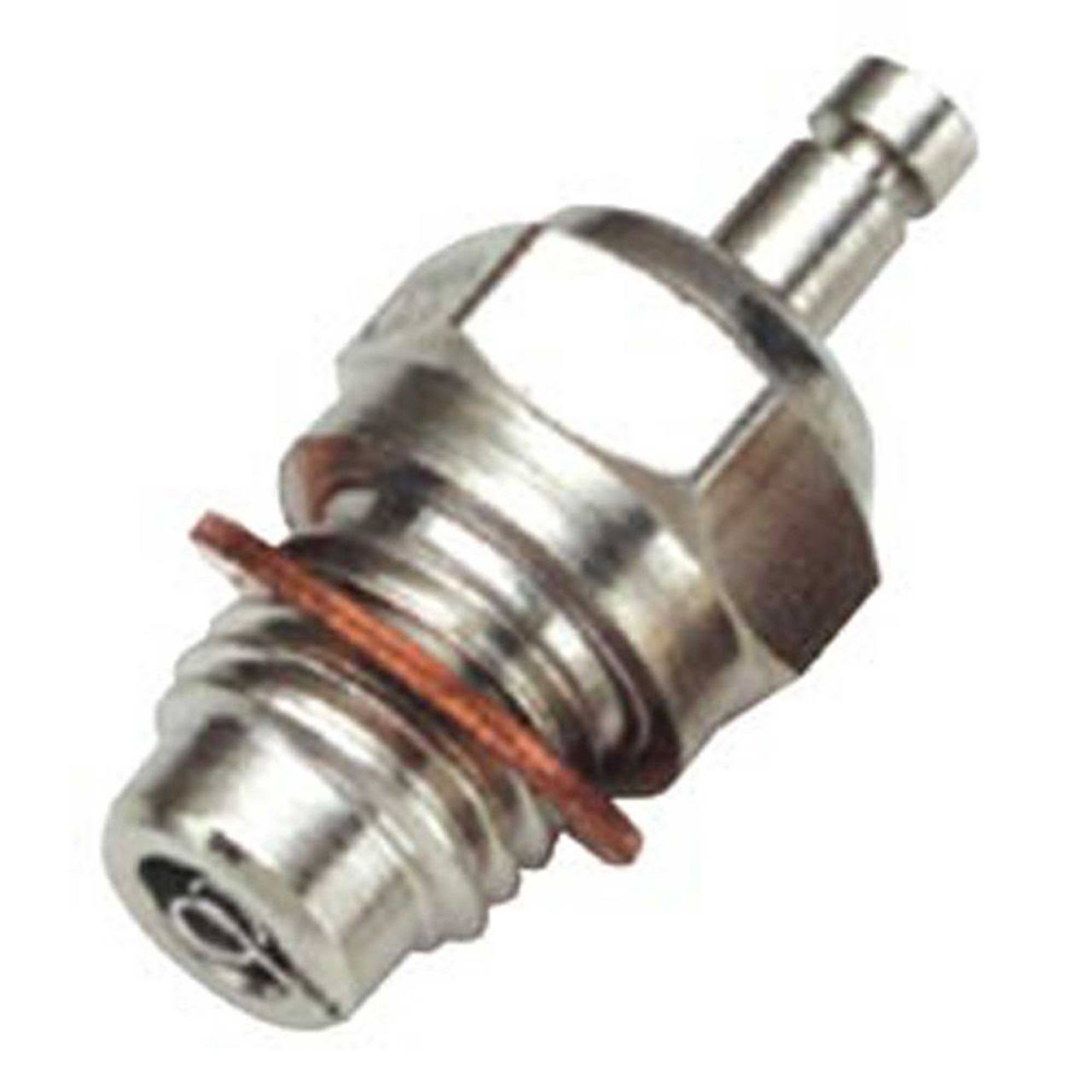 Saito SAIP50120B Engines Glow Plug