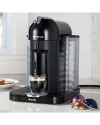 Find The Best Deals On Nespresso