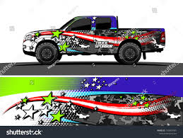 Truck Wrap Design Vector Abstract Background Stock Vector (2018 ... Explore Hashtag Truckwraps Instagram Photos Videos Download Vehicle Wraps And Screen Prting By Fasttrac Designs Phx Truck 5 Reasons Theyre Great For Your Business Viking Logos Bds Suspension Kits Wake Graphics 3d Truck Wrap Design David Bavati Side Advertising Etc Car From Color X Farmingtruckwrapdesign Fierce Food Cart Wrapping Nj Nyc Max This Plumbing Heating Air Electrical Wraps That Are Designed Your Success Full Vehicle Wraps Category Cool Touch Get Wrapped