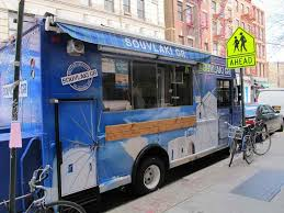 Gastronomía Gourmet En Las Calles: Los Mejores Food Trucks En New ... Tasty Eating Souvlaki Gr Truck Home Touchbistro This Week In New York The Village Voices Third Annual Choice Streets Food Tasting Fantastic Carts Of Wall Hanover Square Eater Ny Voice Event Localbozo Going Global Hal Guys V Ice Airs Adventure Flatiron Lunch Gets Comfortable On 21st Midtown Alimentation Station Mhattan Local News From Truck To Restaurant