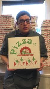 pizza abhol lieferservice esszimmer lichtenberg