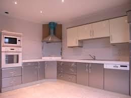 cuisine alu et bois réalisation sur mesure de cuisines ou meubles de cuisine en bois sur
