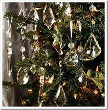 Christmas Tree Shop Lamp Shades Chandeliers