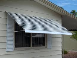 Awning For Windows And Doors Photo Canopies Canopy Awning ... Metal Awning Above Garage Doors Detached Garage Pinterest Alinum Awning For Doors Mobile Home Awnings Superior Concave Metal Door In West Chester Township Oh Windows The Depot Door Design Shed Marvelous Construct Your Own Standing Seam And E Series Window Awningblack Plants Perfect Stores That Front Porch Wooden Wood Doorways Fabric