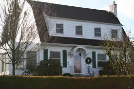 100 Dutch Colonial Remodel Homes In Salem Oregon Tomson Burnham LLC