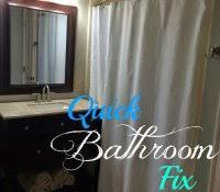 Bathroom Curtain Rod Walmart by Oval Shower Curtain Interesting Inspiration Round Rod Half Home