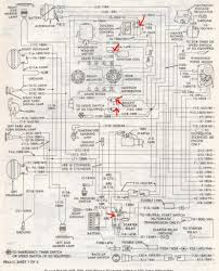 1978 Dodge Ram Wiring Diagram - Wiring Diagram • 2001 Dodge Ram 1500 Transmission Problems 20 Complaints Turning Signal Electrical Youtube Trailer Wiring Drawing Diagram 2005 3500 Relay Failure Resulting In Fire 1 Projects Jwc Motsports Hid Problems Anyone On 9007 Kit Dodgeforumcom 96 Air Cditioning Wire Center 2006 2500 Ac Problem Video 1978 Durango Rwd Shifting Truck Trend