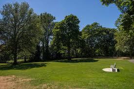 Magnolia Park Parks
