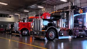100 Rush Truck Center Tampa S New Car Update 2019 2020