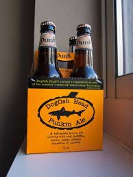 Dogfish Head Punkin Ale Release Date by 93 Best Craft Beer Etc Images On Pinterest