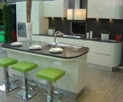 cuisine 3000 euros cuisine a euros cuisine flash structure en panneaux de