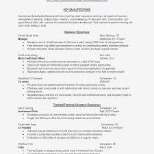Cover Letter Definition Fresh Business Application Letter Samples