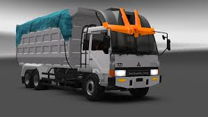 Mitsubishi Fuso Karoseri SMT 2 Ets2 ~ Fun Play 2007 Mitsubishi Fuso 15253 6cube Tipper Truck For Sale Junk Mail 2017 Fe160 1694r Diamond Truck Sales Dealer New And Used Sale Nextran Oem Of The Month Fuso 2014 Canter Tautliner Targets 2025 Rollout Highly Autonomous Trucks Unveils Highergvwr Class 3 Work Trailer Ton Refer Qatar Living Filemitsubishi 041ap 20160906jpg Wikimedia Commons Sleepy Drivers With New App Nikkei