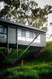 100 Max Pritchard Architect Gallery Of Bridge House 13