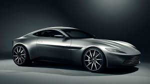 How Much Does It Cost For Insurance On The Aston Martin Db10 Top ... How Much Does A Transmission Cost New Upcoming Cars 2019 20 It To Lift Truck Or Car Xl Race Parts A Chevy Silverado Actually Vehicle Hq Tow Truck Insurance Cost Archives Insurance Quotes Do Ford Oem Replacement Grilles Youtube Heres It Really Costs To Start Food Driving School In California Wrap Paint Job Is For Build Yourself Simple Guide Thking About Covering My In Bedliner Page 2 Dodge Trucks April 2015 Press Release Prestige Awesome Sale Palm