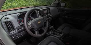 Chevrolet Colorado | Bose Automotive 2017altimabose_o Gndale Nissan How Bose Built The Best Car Stereo Again Is Making Advanced Car Audio Systems Affordable Digital Amazoncom Companion 2 Series Iii Multimedia Speakers For Pc Rear Door Panel Removal Speaker Replacement Chevrolet Silverado 1 Factory Radio 0612 Pathfinder Audio System Control Gmc Sierra Denali Automotive 2016 Cadillac Ct6 Panaray Gm Authority Bose Speakers Graysonline To Maxima Front 1995 1999