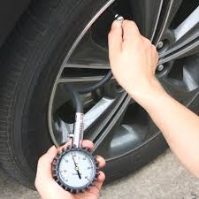 Tire Pressure Gauge Tyre Air Gauges Table Tester Meter 0 60 Psi ... Valarm Aka Toolsvalarmnet Monitors Industrial Iot Applications Amazoncom Tire Pssure Monitoring Systems Tpms Blueskysea U901t Wireless Car Tyre Cdp 818d Internal System For 12 Wheel Trucks Solar Panel Tpms Canbus Fcc Trailer Smartlink Tablet Fleets Doran Mfg Truck With External Sensorstire For Auto Wireless Diy Car Truck Tire Pssure Monitoring System 4 With 6 Pcs Sensors How To Video Ford Cmax Energi Caterpillar Equipment Cakepinscom Big Stuff Pinterest