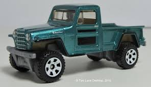Two Lane Desktop: Matchbox 2016 Jeep Set 2019 Jeep Scrambler Pickup Truck Getting Removable Soft Top Interview Mark Allen Head Of Design Photo Image Gallery New 2016 Renegade United Cars 2017 Wrangler Willys Wheeler Limited Edition Scale Kit Mex2016 Xj Street Kit Rcmodelex 4 Door Bozbuz 2018 Concept Pick Up Release Date Debate Should You Wait For The Jl Or Buy Jk Previewed The 18 19 Jt Pin By Kolia On Pinterest Jeeps Hero And Guy Two Lane Desktop Matchbox Set