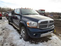 2006 Dodge Ram 3500 Diesel Dually Truck Automotive History The Case Of Very Rare 1978 Dodge Diesel Diessellerz Home You Can Buy The Snocat Ram From Brothers 2007 Used 2500 Mega Cab Cummins 4x4 At Best Choice 9second 2003 Drag Race Truck Photo Image Mega X 2 6 Door Door Ford Chev Six 2014 Hd Crew Test Review Car And Driver 2015 Ram 1500 Eco Road Youtube 2005 Quad Parts Laramie 59l How To Install An Aftermarket Exhaust On A With 67