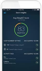 Split King Adjustable Bed Sheets by C4 Classic Series Adjustable Mattress U0026 Bed Base Sleep Number Site
