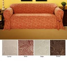 sofa kilkenny jacquard sofa slipcover online shopping india