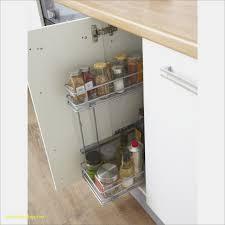cuisine pour maigrir tiroir coulissant cuisine élégant rangement coulissant cuisine 30 cm