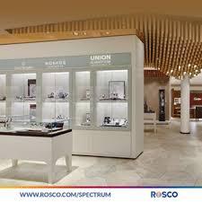 Rosco Dance Floor Australia by Architecture Rosco