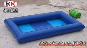 multi functions water pool new product pool tile
