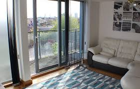 location chambre londres appartement 97m sup2 2 chambres londres location appartement