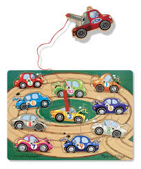 Melissa & Doug Magnetic Towing Game - Wooden Puzzle Board (10 Pcs) Tow Truck Simulator Scs Software Offroad Truck Simulator 2 By Game Mavericks Best New Android Image Space Towtruckpng Powerpuff Girls Wiki Fandom Powered Melissa Doug Magnetic Towing Wooden Puzzle Board 10 Pcs Gmc Sierra Tow For Farming 2017 Driver Cheats Death Dodges Skidding Car In Crazy Crash Kenworth T600b 2015 Lekidz Free Games Modern Urban Illustration Stock Vector Of Police Robot Transform 2018 Video Dailymotion