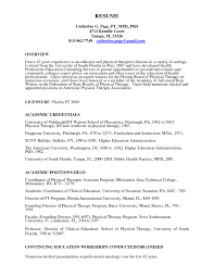 Massage Therapist Resume Example Elegant Pta Assistant Sample Physical Therapy Shalomhouse