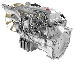 MAN Engines, A Business Unit Of MAN Truck & Bus MAN D1556 Engine In ... Volvo Vnr 2018 Ishift And D11 Engine Demstration Luxury Truck Used 1992 Mack E7 Engine For Sale In Fl 1046 Best Diesel Engines For Pickup Trucks The Power Of Nine Mp7 Mack Truck Diagram Explore Schematic Wiring C15 Cat Engines Pinterest Engine Rigs Two Cummins 12v In One Plowboy At Ultimate Bangshiftcom If Isnt An Option What Do You Choose Cummins New Diesel By Man A Division Bus Sale Parts Fj Exports Caterpillar Engines Tractor Cstruction Plant Wiki Fandom