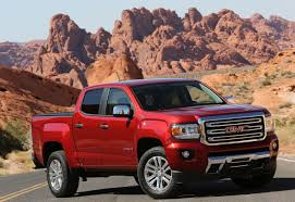 Driving The 2016 GMC Canyon 2.8L Duramax Diesel [First Drive ... 2018 New Gmc Sierra 1500 4wd Crew Cab Short Box Slt At Banks 2016 Truck Shows Its Face Caropscom For Sale In Ft Pierce Fl Garber Used 2014 For Sale Pricing Features Edmunds And Dealership North Conway Nh Double Standard 2015 Overview Cargurus Release Date Redesign Specs Price1080q Hd Ups The Ante With Set Of Improvements Roseville Summit White 2017 Vs Ram Compare Trucks Lifted Cversion 4x4 Dave Arbogast