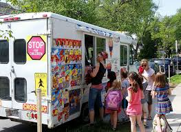 Image Result For Ice Cream Truck Stickers | Ice Cream Truck | Pinterest The Many Releases Of Sonic Hedgehog Ice Cream Bar W Gumball Surly Truck Page 4 Mtbrcom Stickers Popsicle X12 Inch Ebay Vans Food Pinterest Cream Van Truck Birthday Party And Balloons Advertising Van Stock Photos By Mcanallenart Redbubble Car Vector Ice Png Download 1200 I Scream You Junkyard Find 1998 Ford Windstar Truth About Cars Intertional Housekeeping Week Crazy Stuff Ive Seen In Dallas Texas Hilarious Edition