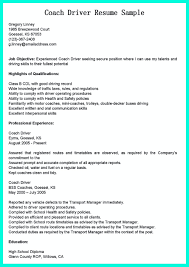 We Understand That You Really Want The CDL Driver Job Soon. But Don ... Truck Driver Job Description For Resume Roddyschrockcom Class B Cdl Cover Letters Best Of Letter Sample Professional Awesome Simple But Serious Mistake In Making Cdl About Page 79 Advanced Logistic Solutions Inc Staffing Drivere Examples Driving Schools Indiana 30 Gezginturknet Truckdomeus Jobs In Oklahoma City Ok Cr England Transportation Services