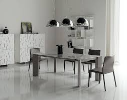 Modern Dining Room Sets by 20 Stylish And Functional Modern Dining Room Furniture For Your