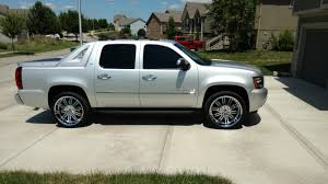 2012 Chevy Avalanche LTZ For Sale - CorvetteForum - Chevrolet ... Used 2007 Chevrolet Avalanche 4 Door Pickup In Lethbridge Ab L 2002 1500 Crew Cab Pickup Truck Item D 2012 For Sale Vancouver 2003 For Sale Dalton Ga 2009 Chevy Lifted Truck Youtube 2005 Chevrolet Avalanche At Solid Rock Auto Group Why The Is Vehicle Of Asshats Evywhere Trucks In Oklahoma City 2004 2062 Giffin Autosports Cars Elite And Sales