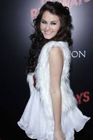 Scout Taylor Compton Halloween 2 by 75 Best Scout Taylor Compton Images On Pinterest Scouts Taylors