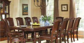 Unbelievable Steve Silver Furniture Dining Room Sets Tables Bar Metal Top Kitchen Extraordinary Design French