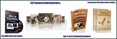 teds woodworking plan review does it really works pdf download