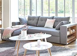 but fr canapé meuble salon et meuble de salle à manger but fr