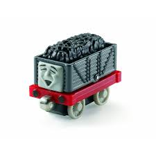 100 Thomas And Friends Troublesome Trucks TakeNPlay And Wiki FANDOM