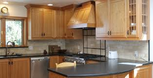 Schrock Kitchen Cabinets Menards by Gratifying Model Of Joss From Isoh Dazzling Yoben Laudable From