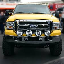 Fantastic Truck Fog Lights F56 In Simple Collection With Truck Fog ... Piaa Dodge Ram 2010 Hd 23500 Fog Light Mounting Bracket Kit 1316 Hyundai Genesis Coupe Overlay Endless Autosalon Fog Lights Ets 2 Mods H3 12v 55w Amber Roof Top Combined Lights Lamp For Pickup Jeep Morimoto Xb Led Ford F150 2015 Winnipeg Hid Installing 2017 Super Duty Bulbs Headlight Amazoncom Driver And Passenger Lamps Replacement Zroadz Z325652kit Raptor Mount With Six 3 Rectangular Inch Round 12w Tractor 6000k Spot K5 Optima Store 42015 Kia Dual Colored Quad