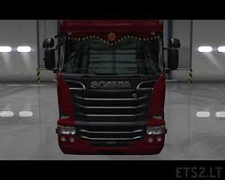 Griffin Red Curtain V 2.0 | ETS 2 Mods The 3 New Ets2 Heavy Hauler Trucks Album On Imgur Scania R620 V8 6x2 Griffin Spec Commercial Vehicles From Cj R Rjl Simple Griffin Paintjob Allmodsnet 2004 Ford F750 Sd Picked Up The Mighty Dlc Last Night A Whim And Went Fundraiser By Skye Gallegos Salon 50 Years In Uk Golden Lands Scania Group Truck Trailer Transport Express Freight Logistic Diesel Mack Italeri Scania Red Griffin 124 Kit 1509512876 4389 R560 Highline Red Ucktrailers Deliveries Deep South Fire Trucks R580 Euro 6 Rbk Golden Richard King Its No5 Of