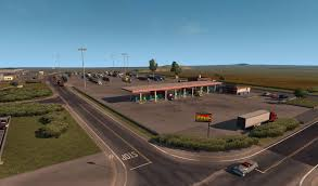 COAST TO COAST MAP V1.8 For ATS - American Truck Simulator Mod ... Hours Evansville Truck Centers Inc Troy Illinois David Gliland 2014 Loves Travel Stops 164 Nascar Diecast 80 Truckstop Beckley Plaza Of America Gas Stations 16650 W Russell Rd Zion Inrstate 64 Wikipedia Petrocan Northern Peace Petroleum Multicar Crash Blocks Traffic On I64 In Norfolk Wavytv Wtvrcom Drive To Ta Kingman Center Stop Us Route 93 Rv Dump Station 10 Fort Myers Florida Youtube