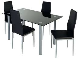 table cuisine pas cher table cuisine chaise encastrable table avec chaise encastrable but