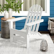 August Grove Paterson Plastic Folding Adirondack Chair & Reviews ... Allweather Adirondack Chair Shop Os Home Model 519wwtb Fanback Folding In Sol 72 Outdoor Anette Plastic Reviews Ivy Terrace Classics Wayfair Amazoncom Leigh Country Tx 36600 Chairnatural Cheap Wood And Lumber Find Deals On Line At Alibacom Templates With Plan And Stainless Steel Hdware Bestchoiceproducts Best Choice Products Foldable Patio Deck Local Amish Made White Cedar Heavy Duty Adirondack Muskoka Chairs Polywood Classic Black Chairad5030bl The Fniture Enjoying View Outside On Ll Bean Chairs