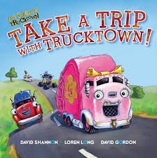 Take A Trip With Trucktown! | Book By Justin Spelvin, David Shannon ... Zoom Boom Bully Book By Jon Scieszka David Shannon Loren Long Spin Master Truck Town Barrel Slammin Playset Civil Defense Of Greenburgh Police Department Flickr On Vimeo Advantages Using Car Wreckers Cash For Cars Removals Lemon Sky Youtube Rollin Vehicle Max All Around Trucktown Benjamin Harper Whats Up Jack Tv Series 2014 Filmaffinity